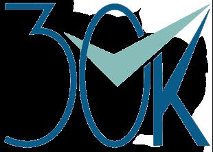30K-Logo-utan-text.png