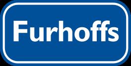 furhoffs-logo