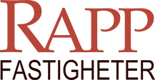Rapp-fastigheter-217